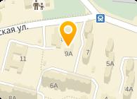 Украинский пожарный дом, ООО