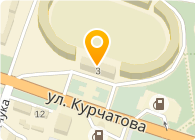ОТК-Ровно, ЧП