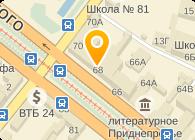 Басис-Украина, ООО