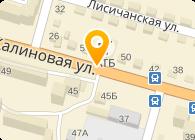 НПП-Машпром, ООО