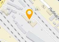 Автомобильные системы слежения, ЧП (GPSM)