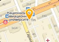 МДМ-ст, ООО