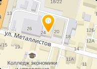 Вибро-Щит (группа компаний Веда), ЗАО