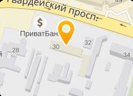 ПТО Талан, ООО
