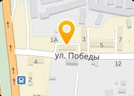 Степс ЛТД, ООО