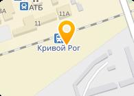 Савоничев Ю. П., СПД