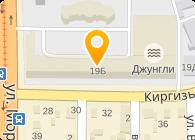Днепрокор, ООО ХФ