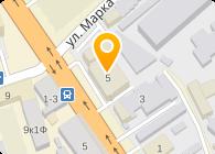 Signal, Интернет-магазин