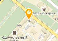 Кутузов А.А., СПД
