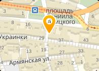 Мелдетехник Украина, ООО
