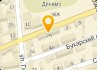 МОДА-ЛЮКС, ООО