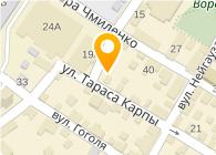 Левченко, ЧП