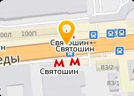Центр Регион, ООО