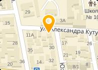 "ООО ""ЛОМИР"""