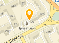 Субъект предпринимательской деятельности ФЛП Стецикевич Ирина Васильевна