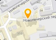 Хеда - Украина, ООО