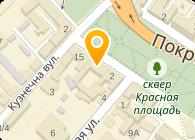 """Частное предприятие """"Сумы-Респект"""""""