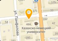 Аль-Capital Ltd (Аль-Капитал Лтд), ТОО