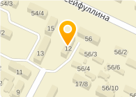 Кузет Технолоджи Астана, ТОО