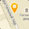 """Выставочный археологический комплекс """"Старый Гостиный двор"""""""