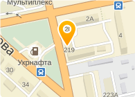 "Частное предприятие Интернет-магазин ""СпортЦентр"""