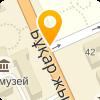 Интернет магазин (АвтоРай)