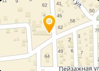 """интернет-магазин """"Золотой Ключик"""" - детские товары и игрушки"""