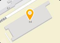 Транспортно-логистический центр Минск