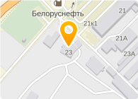 """Частное предприятие Унитарное Предприятие """"РУСОМЕД"""""""