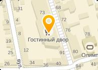 ИП Новожилов Е. И.