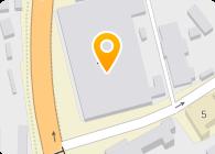 БМК - СИСТЕМ,ОДО