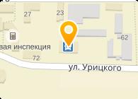 Жлобинский завод Свет, ОАО