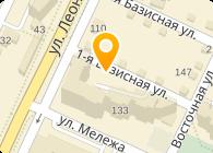 Акма групп, ООО
