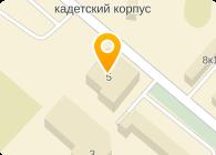 ООО ДУБРАВА