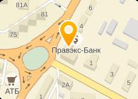 ФЛП Липунов Д. Ф.