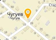 Частное предприятие навигатор GPS,видеорегистратор,автомагнитола.