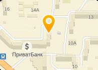 """Частное предприятие """"Отпугиватели птиц"""""""