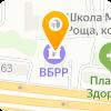 ВСЕРОССИЙСКИЙ БАНК РАЗВИТИЯ РЕГИОНОВ КБ