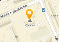 "интернет магазин ""Индаст"""