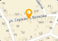Частное предприятие ЧП «Весь мир Черкащины»