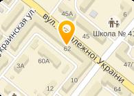"""Интернет-магазин """"Замочек"""""""