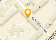 Экомаркет - интернет-магазин