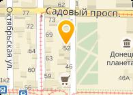Интернет магазин Сигнал