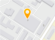 Интернет магазин 777, СПД