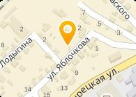 Еврофорвард Украина, ООО