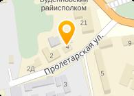 Столярный двор, ЧП