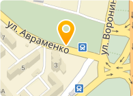 Хладар-Техсоюз, ООО