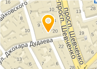 MOTOALARM-UA, ЧП