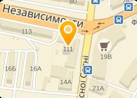 Грызунов С.Е., СПД