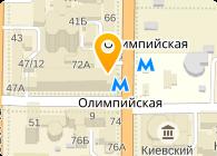 Светорезерв Киев, ООО